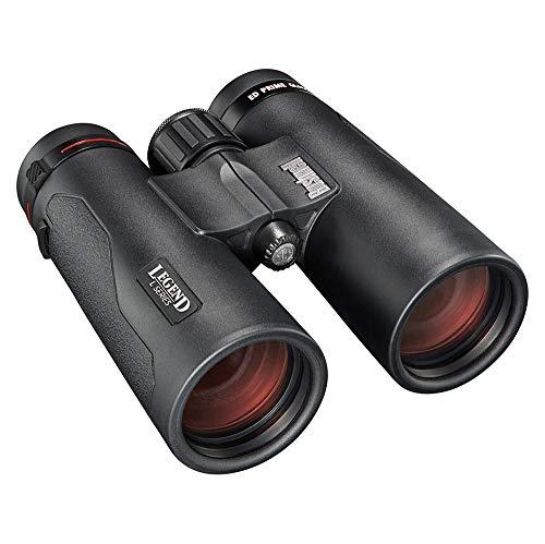 Bushnell Legend Serie L 10 x 42 mm Prismático