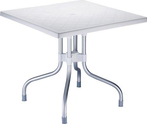 Bistrotische 80x80 Im Vergleich Beste Tische De