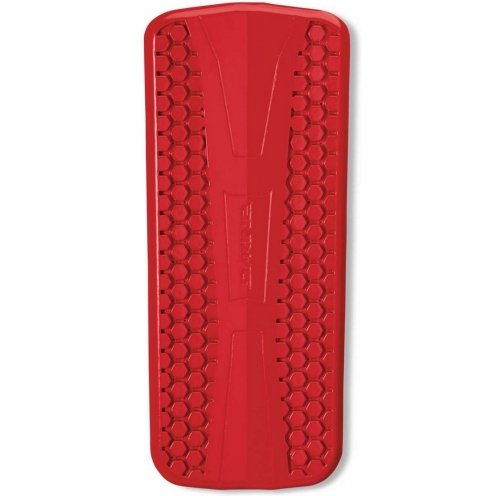dakine-adultes-protektor-dk-impact-spine-protector-red-one-size-10000949