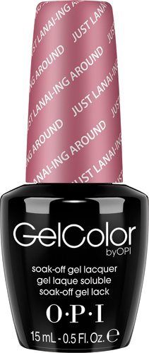 opi-gel-couleur-15ml-just-lanai-ing-around-hawaii-2015-vernis-a-ongles-led-uv