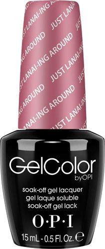 gelcolor-opi-15ml-just-lanai-ing-around-hawaii-2015