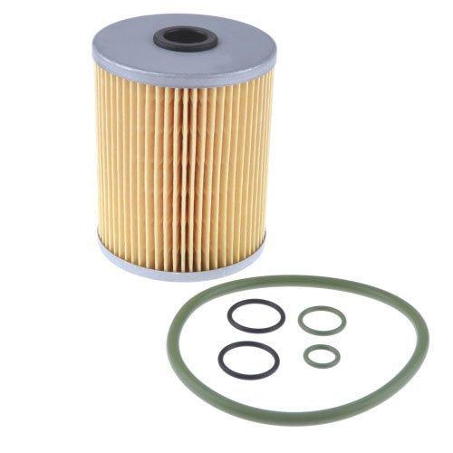 hengst-filter-e41h-d237-filtro-de-aceite-retardador