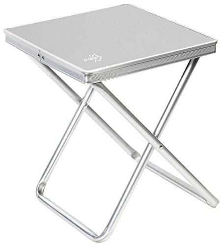 Preisvergleich Produktbild Hockertisch mit abnehmbarer Tischplatte