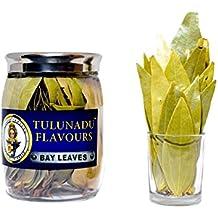 Tulunadu Flavours Bay Leaf, (Tej Patta), 50g, Free Delivery