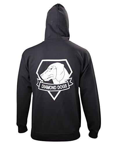 metal-gear-solid-black-diamond-dogs-zipper-hoodie-large-electronic-games