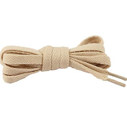 Stringhe Scarpe Lacci Per Scarpe Sneaker Espadrillas Estivi Scarpe Da Corsa Resistenti Lacci Elastico Lacci Delle Scarpe Unisex Non C'è Bisogno Di Cravatta Lacci Delle Scarpe