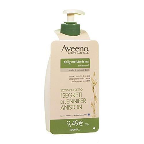 aveeno-linea-quotidiana-crema-olio-idratante-corpo-300ml