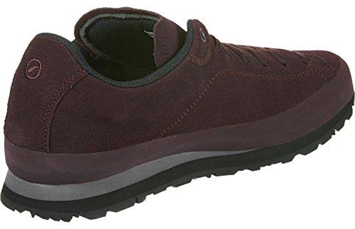 Scarpa Chaussures Montantes Pour Homme temeraire