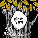 First Love [7