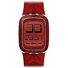 Watch Swatch Touch SURW111 BOLLENTE