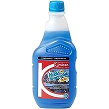 kimicar 036T503- kilav líquido de lavado anticongelante, -30°C, 500ml, Azul