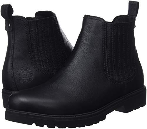 Panama Jack Men's Bill Chelsea Boots 5