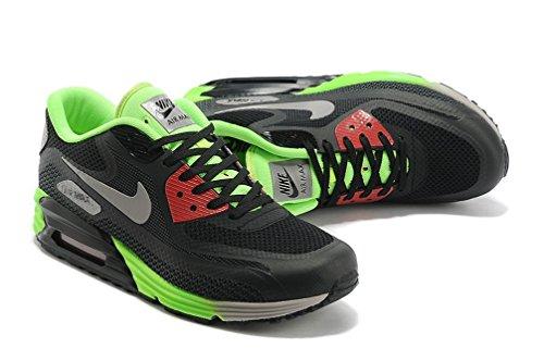 Nike AIR MAX - Lunar 90 mens WN7YIL0IAWB6