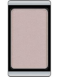 Artdeco Magnetlidsch Matt 538, nude blush, 1er Pack (1 x 8 g)