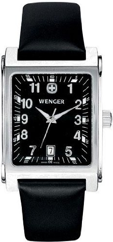 Wenger - Womens Watch - 75125