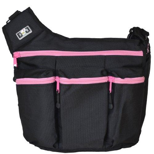 diaper-dude-100diva-diva-bag-black-pink