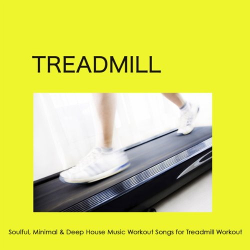 treadmill-at-home