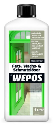 wepos-2000202903-grease-wax-and-dirt-remover-1-litre