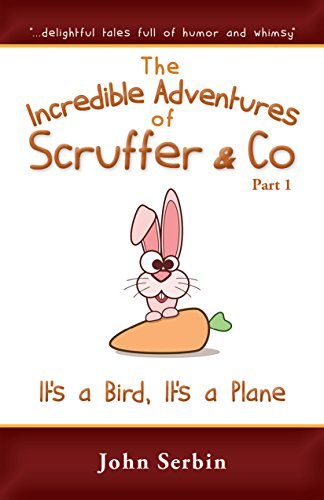 chapter-4-its-a-bird-its-a-plane-the-incredible-adventures-of-scruffer-co-part-1-english-edition