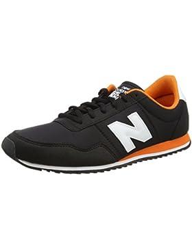 New Balance U396 Clásico - Zapatillas de Deporte para Adultos Unisex