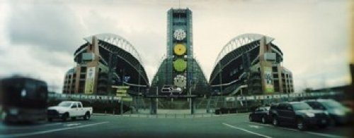 panoramic-images-facade-of-a-stadium-qwest-field-seattle-washington-state-usa-photo-print-7620-x-304