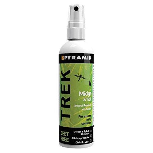 pyramid-trek-midge-and-tick-pest-repellents-120-ml