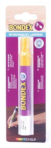 retoucher-stylet-bondex-acajou-10-ml