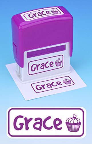 boxer-gifts-grace-name-stamper-purple
