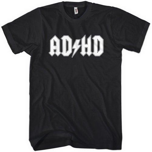 smash-transit-t-shirt-manches-courtes-homme-noir-xxxx-large