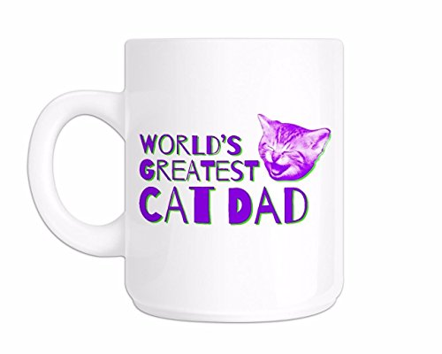 fathers-day-mug-fathers-day-gift-ideas-worlds-greatest-cat-dad-coffee-cup-for-dad-daddy-step-dad
