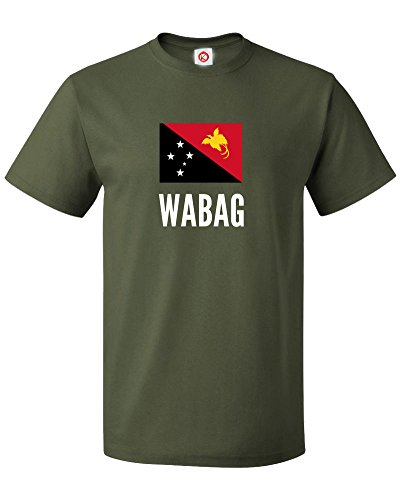 t-shirt-wabag-city-verde