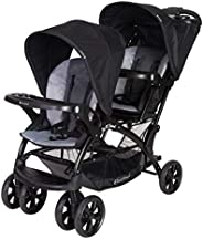 Babytrend Sit N stand Double Stroller Peyton