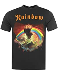 Official Rainbow 'Rising' T-Shirt
