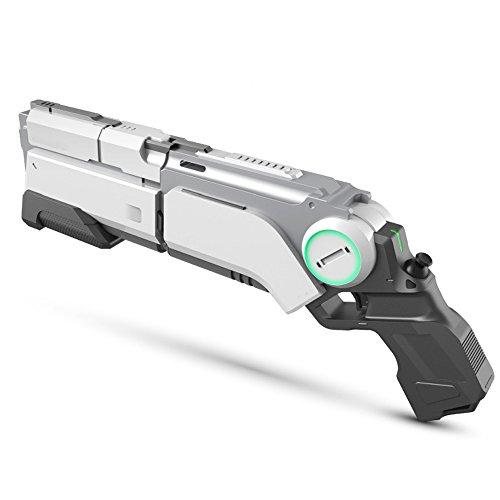 03f11d2ef4cb HAIT AR Game Gun Bluetooth Réalité Virtuelle Game Gun 360 ° AR Bluetooth  Cible Game Enhancement