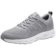 4748f03d30850 Shoes - Casual Women's Shoes