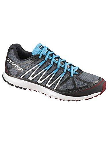 X-CELERATE W - Chaussures Trail/Running Femme Salomon - 45 1/3