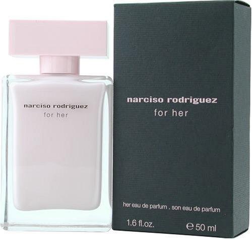 Narciso-Rodriguez-By-Narciso-Rodriguez-For-Women-Eau-De-Parfum-Spray