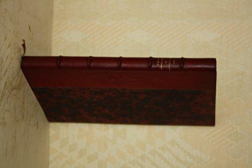 Les Collectionneurs de l'ancienne Rome, notes d'un amateur par E. Bonnaff