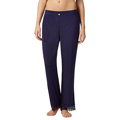 j-by-jasper-conran-womens-navy-spot-print-pyjama-bottoms-18