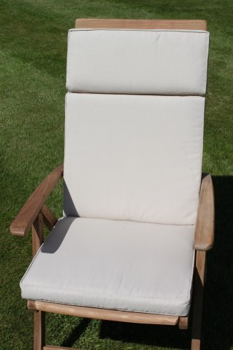 garden-furniture-cushion-recliner-cushion-for-large-garden-chair-in-light-beige