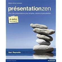 Présentation Zen 2e édition revue et augmentée
