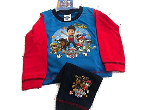 nickelodeon-pijama-dos-piezas-para-nino-azul-azul-2-3-anos