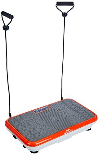VIBRO SHAPER La Plateforme vibrante de Fitness Multifonction - Vu à la Télé