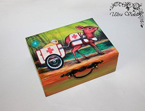 medikamentenbox-verbandbuch-apothekerkasten-erste-hilfe-box-verbandskasten-apothekenbox