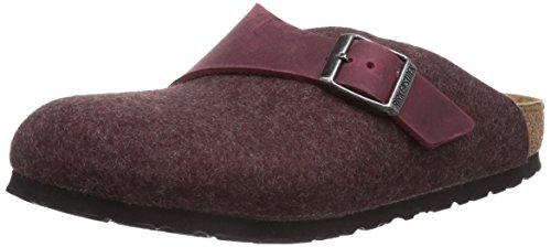 Birkenstock Basel, Chaussures mixte adulte
