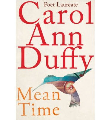 a childhood of emigration a commentary on originally by carol ann duffy Brain, child (winter 2005) she is anthologized alongside joyce carol oates and margaret atwood  ann crittenden.