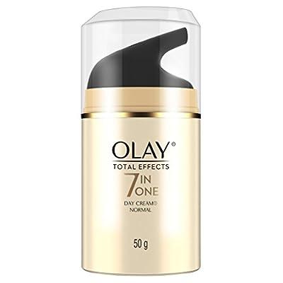 Olay 37 ml Total Effects Moisturiser Cream