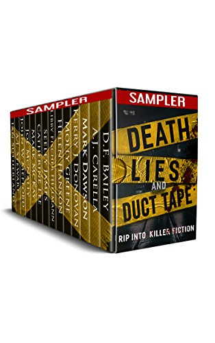 death-lies-duct-tape-sampler