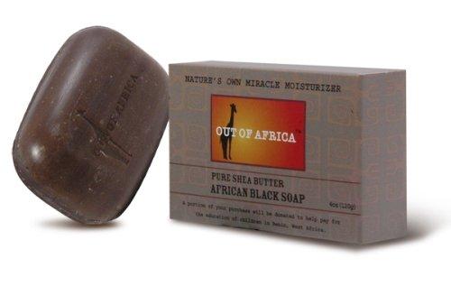 pura-manteca-de-karite-jabon-de-barra-negro-africano-de-4-onzas-113-g-memorias-de-africa