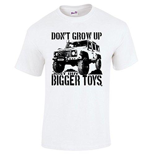 herren-buy-bigger-toys-aufdruck-4x4-4wd-t-shirt-weiss-xxl